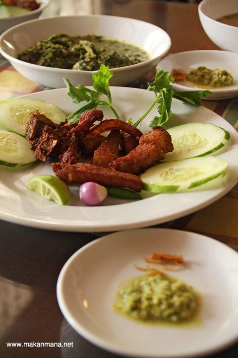 OnDo Batak Grill 1