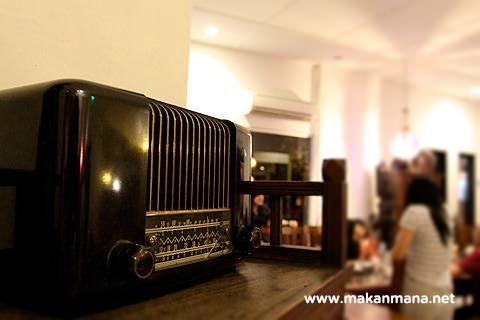 Resto-Cafe-Gallery Warisan Tempo Doeloe 17