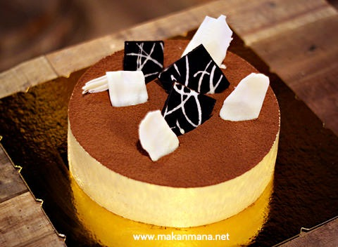 Yunn's Cakes & Desserts 4