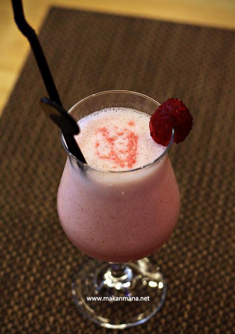 Mocktail-swissbel-boost