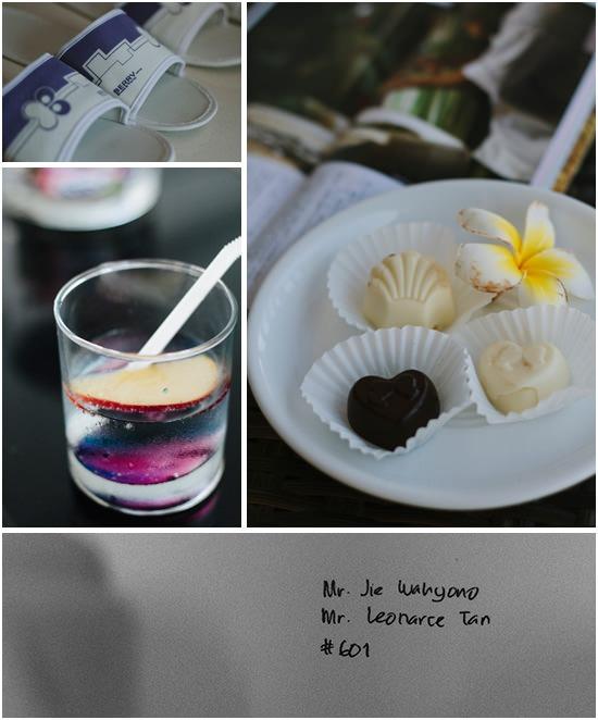 Blissful Bali - Indonesian Food Bloggers Gathering by Avilla Hospitality Management 5