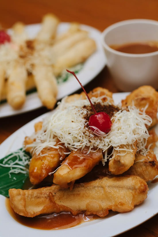 Blissful Bali - Indonesian Food Bloggers Gathering by Avilla Hospitality Management 12