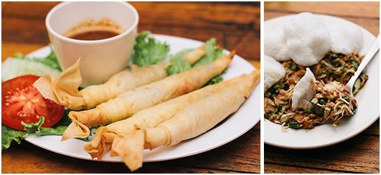 Blissful Bali - Indonesian Food Bloggers Gathering by Avilla Hospitality Management 9