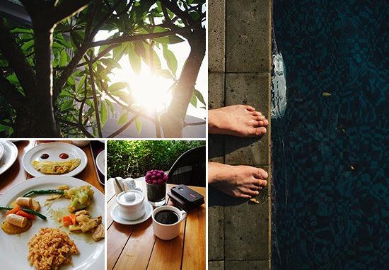 Blissful Bali - Bloggers Gathering Day 2 2