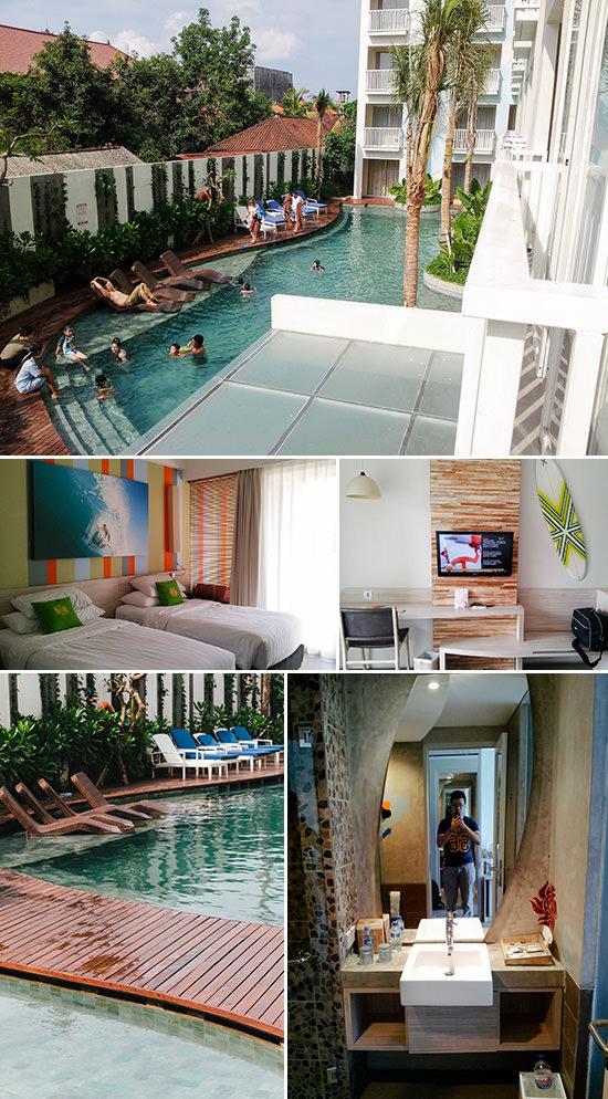 Blissful Bali - Indonesian Food Bloggers Gathering by Avilla Hospitality Management 32