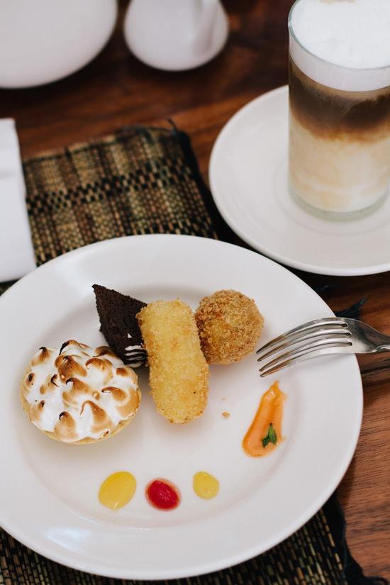 Blissful Bali - Indonesian Food Bloggers Gathering by Avilla Hospitality Management 23