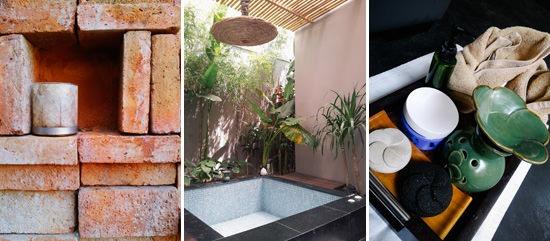 Blissful Bali - Indonesian Food Bloggers Gathering by Avilla Hospitality Management 34