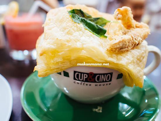 cupandcino11