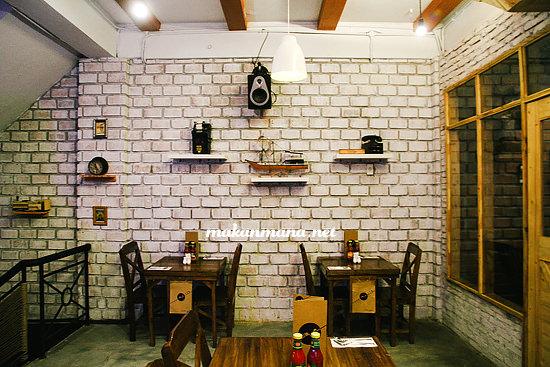 Sowe Resto & Lounge 1