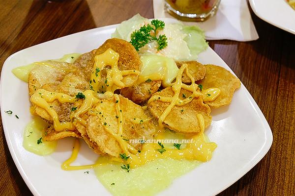 Cheesy-Potato-Skin-Societe-Kitchen