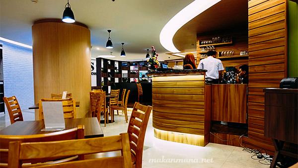 Societe-Kitchen-Medan