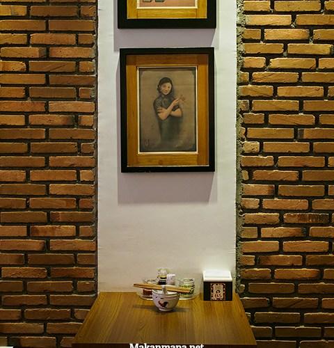 Datin Ong, Bak Kut Teh and Malaysian Chinese Food 1