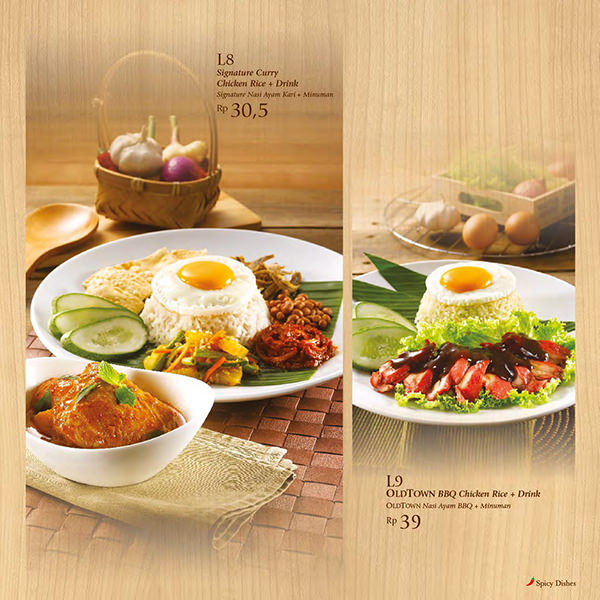 Menu-Set-Oldtown-nasi-lemak