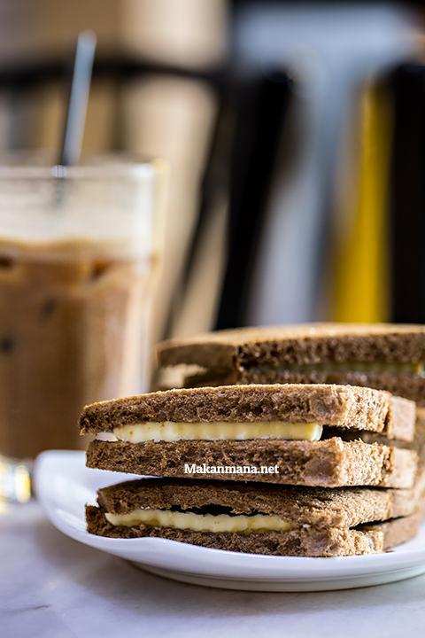 oldtown-butter-kaya-toast