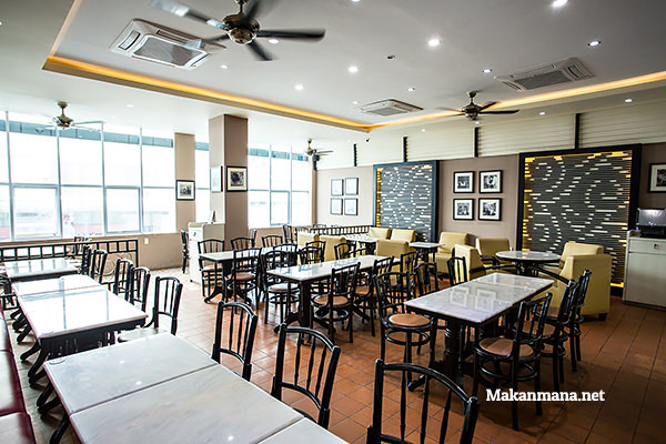 Oldtown-Center-Point-Interior-4