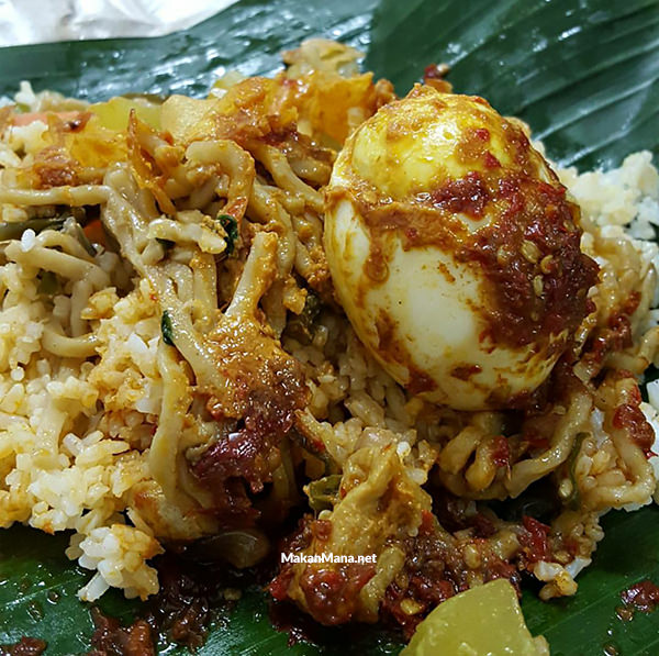 Image (8) Nasi-Sayur-Nana.jpg for post 14541