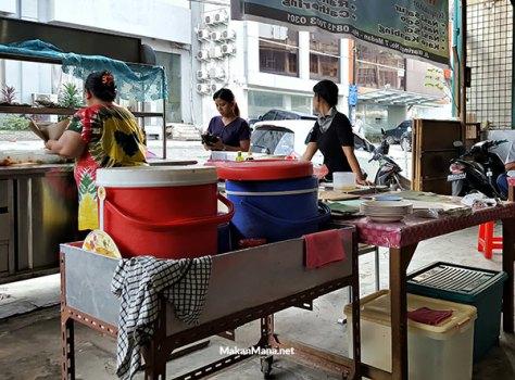 Image (2) Warung-Nasi.jpg for post 14541