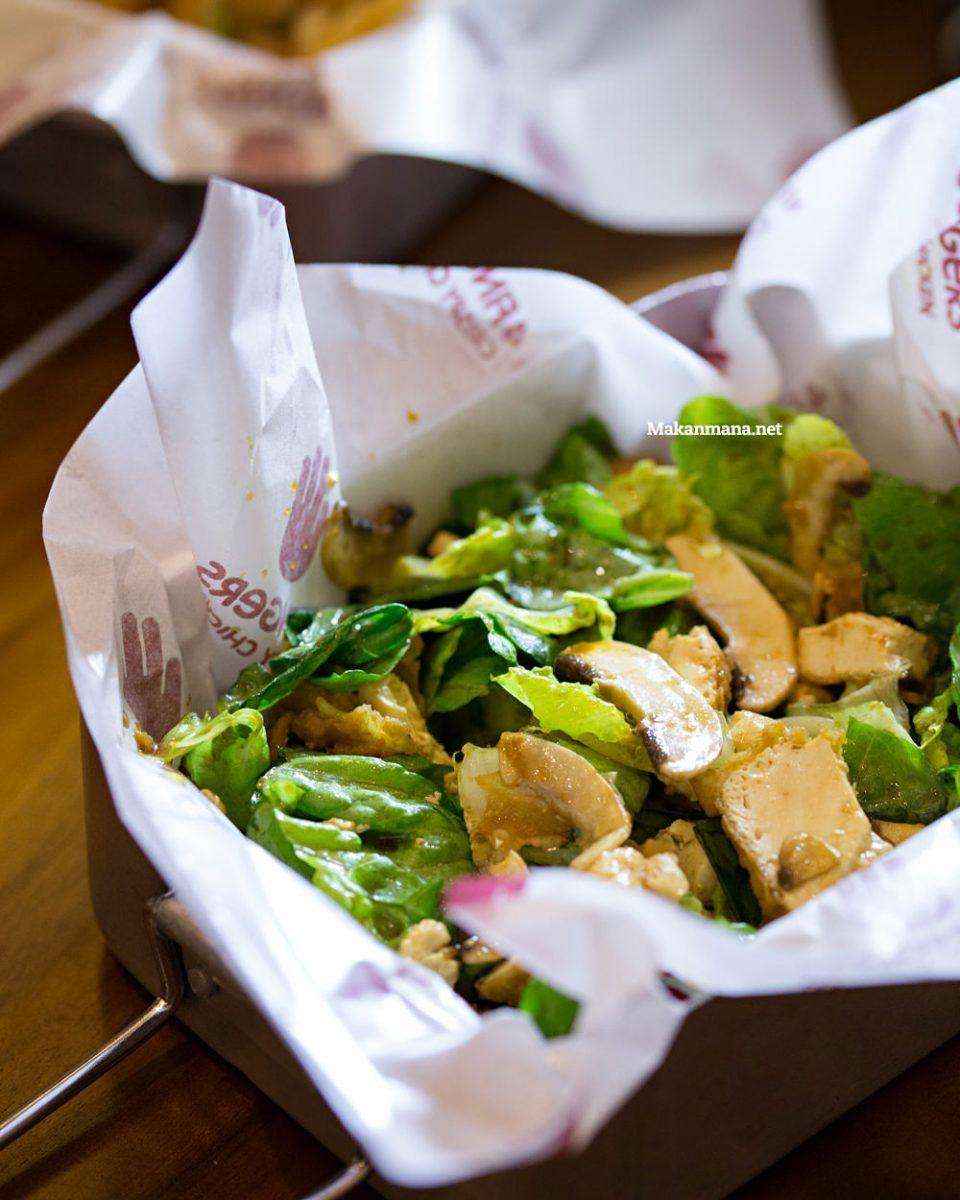 tofu-salad-4-fingers