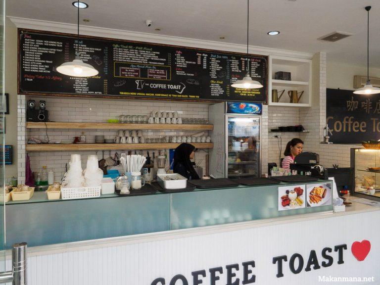 kopi toast medan pelangkaraya