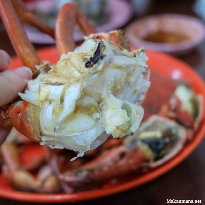 daging-kepiting