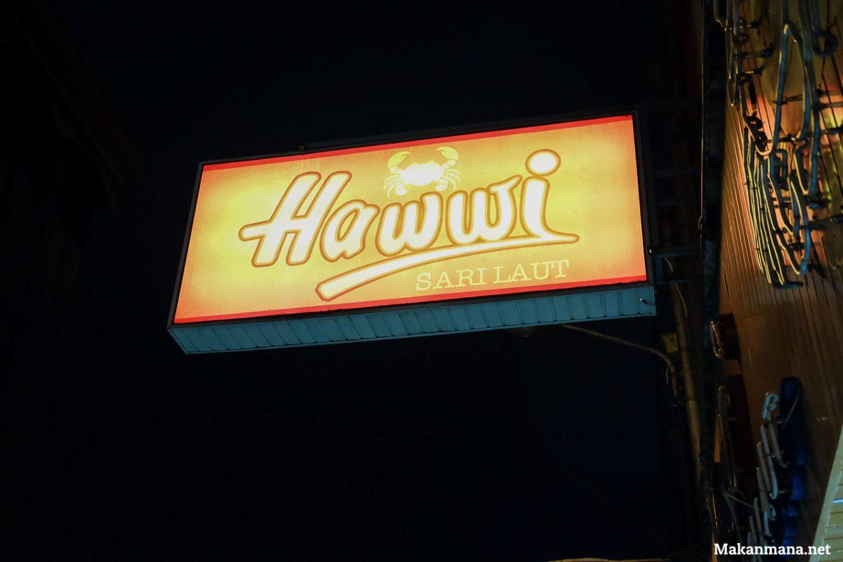hawwi-jln-orion-medan