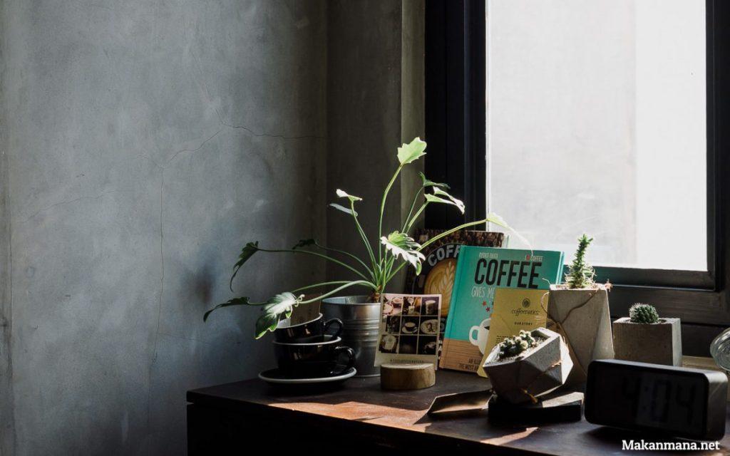 coffeenatics-manual-brew-workshop