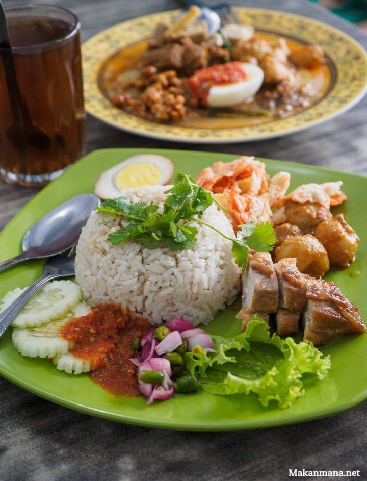 nasi-ayam-istimewa