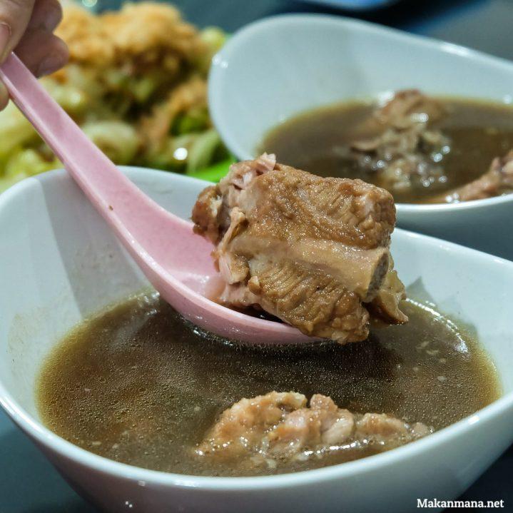 pork-ribs-lau-yu-bak-kut-teh