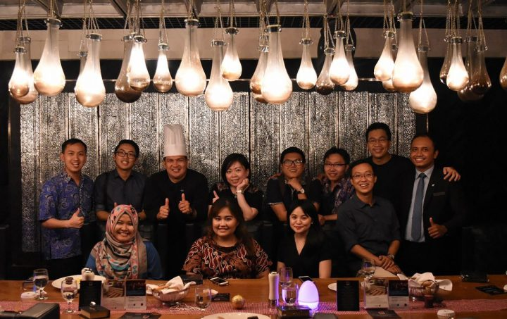 blogger-medan-media-jw-marriott-the-prime