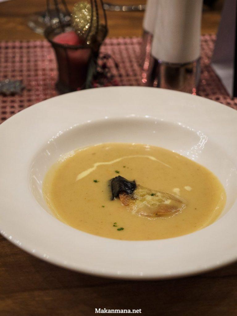 prime-soup