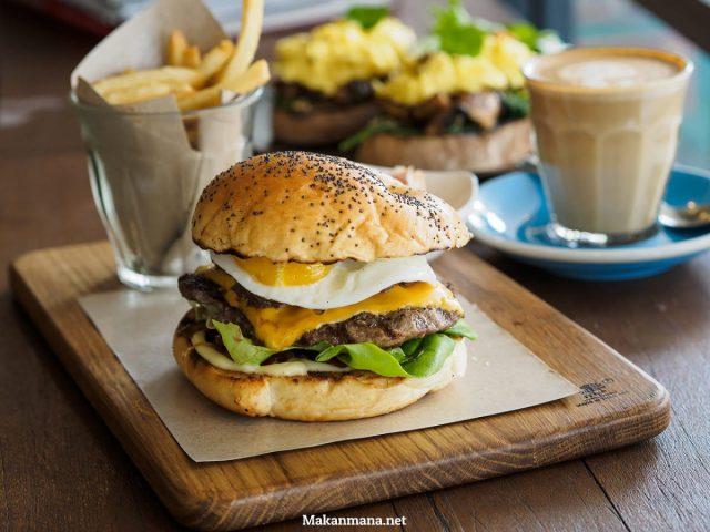 big-r-burger-36-thirty-six