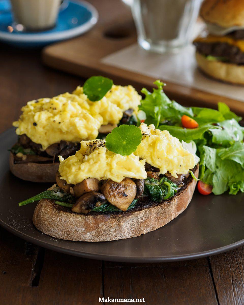 mushroom-on-toast-thirty-six