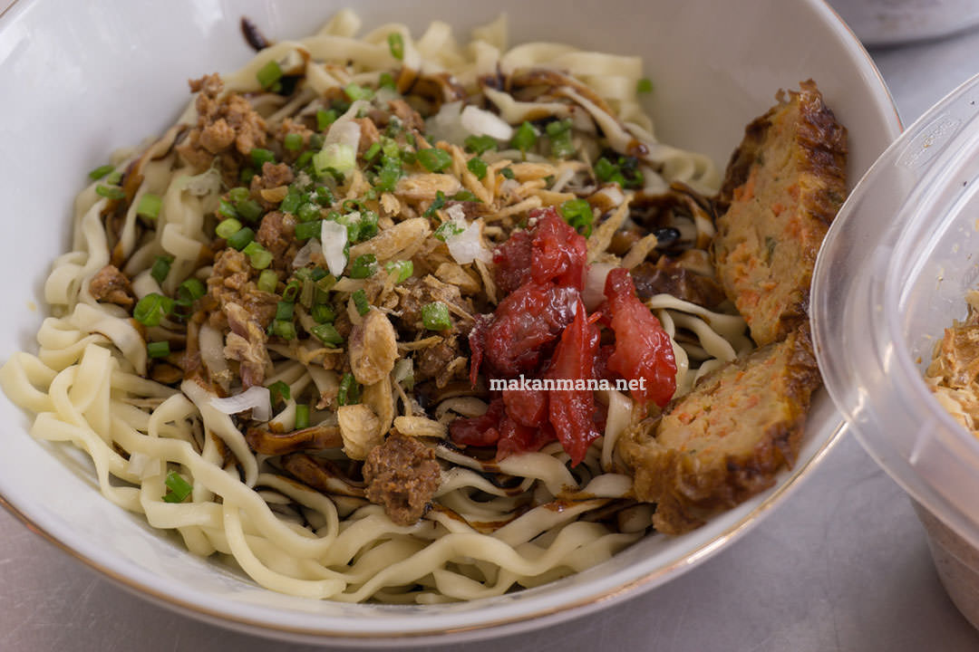o-mie-specialty-hock-mee