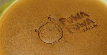 Fuwa-Fuwa, Cheesecake Jepang masuk Medan 1
