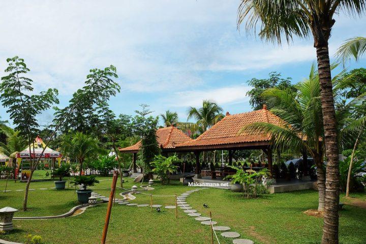 restoran budaya morawa