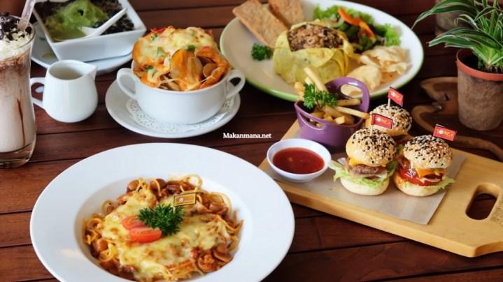 Jelajah 10 Kuliner Maxi Asyik Kota Medan 3