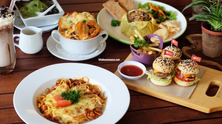 Jelajah 10 Kuliner Maxi Asyik Kota Medan 4