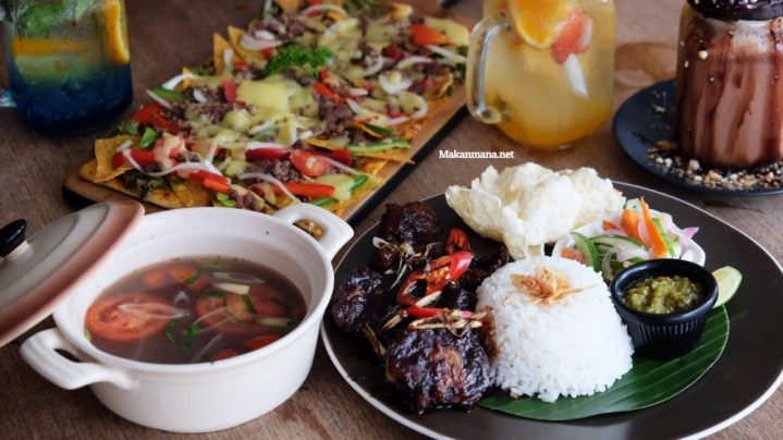 Jelajah 10 Kuliner Maxi Asyik Kota Medan 2