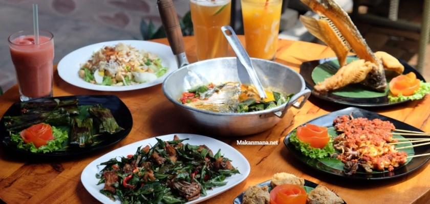 Jelajah 10 Kuliner Maxi Asyik Kota Medan 1