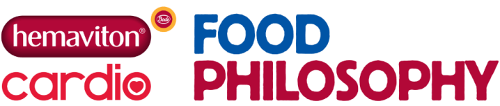 #FoodPhilosophyMedan dengan Hidup Healthy 30