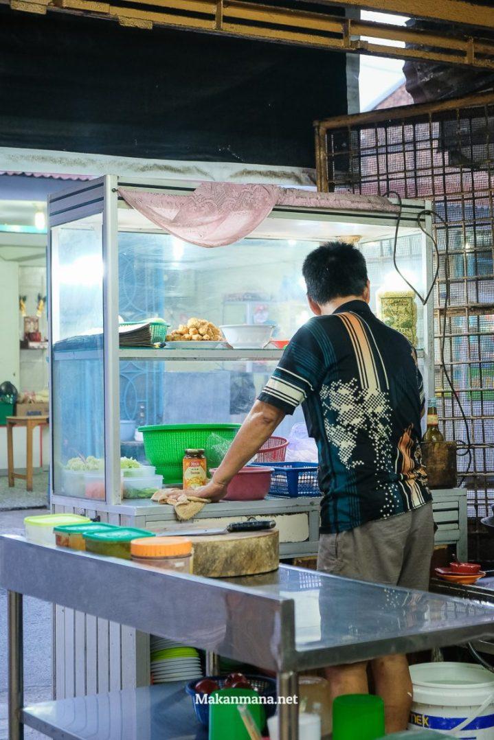 DSCF4213_awie_seafood