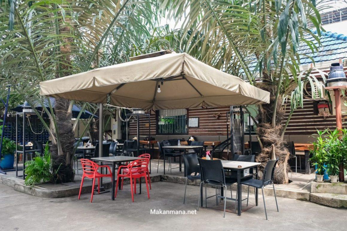 Macehat Avocado Coffee Medan DSCF5669