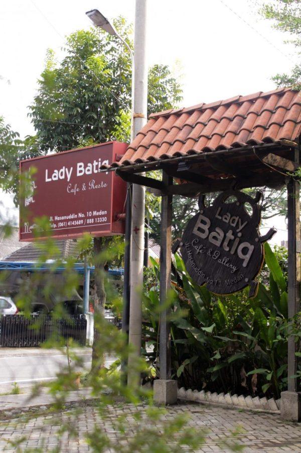 lady batiq (15)