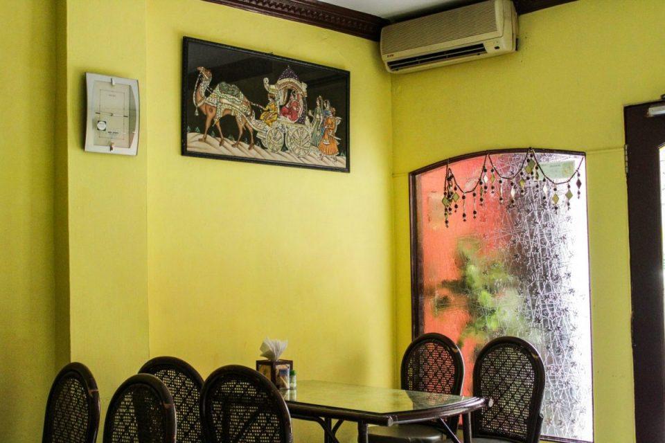Bollywood Food Centre (3)