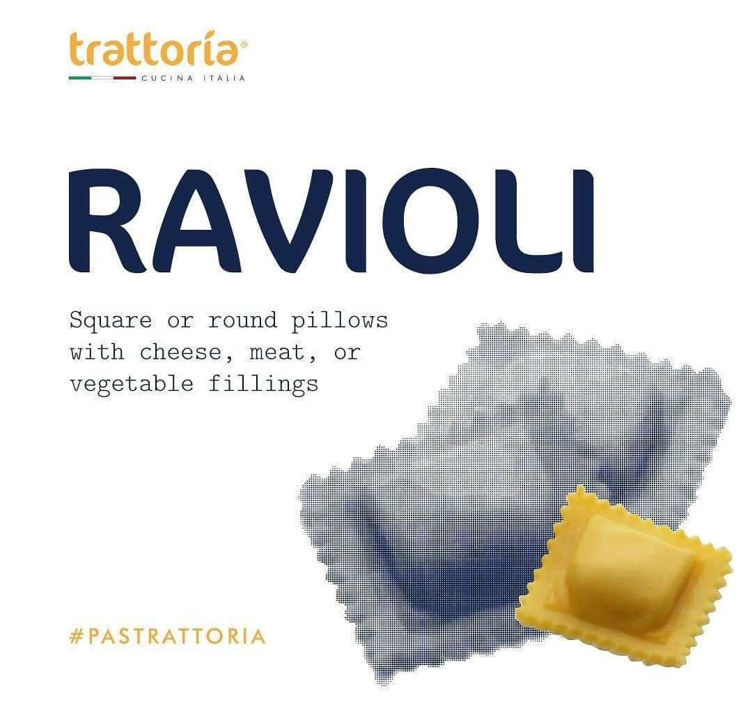 ravioli2-e1538494339340.jpg