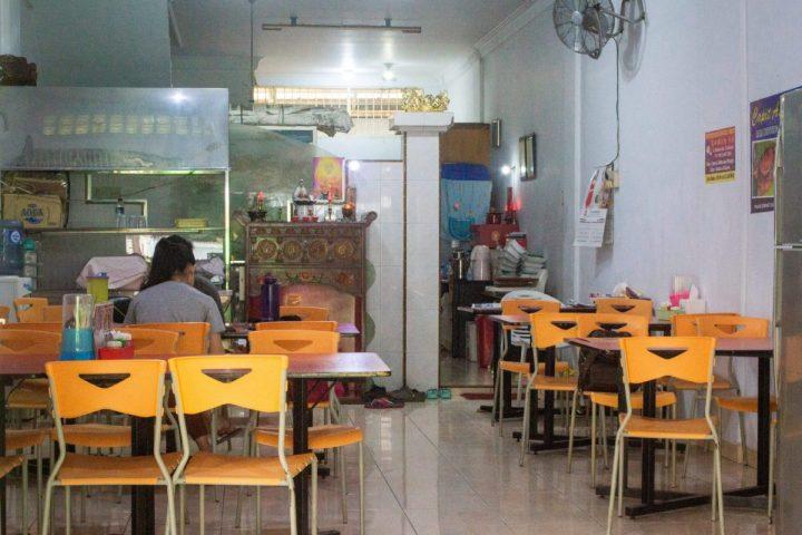 Phu Thien Heng Hwa Mie DSC_0137