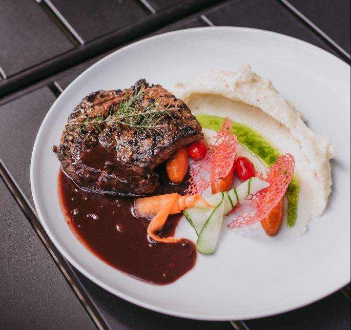 Makanmana Presents: Curated Christmas Dining Menu in 2018 6