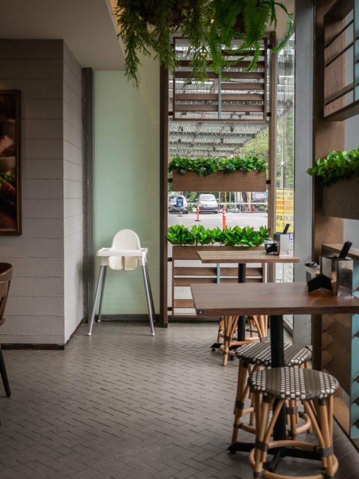 Song Fa BKT - The First Michelin Guide's Bib Gourmand  Award Restaurant in Medan 9