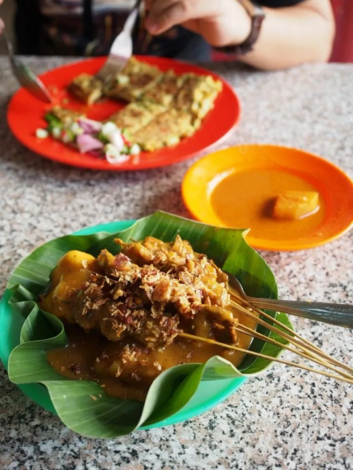 Penyejuk di Kala Terik, Berikut 9 Gerai Dessert Medan Rekomendasi Makanmana 3