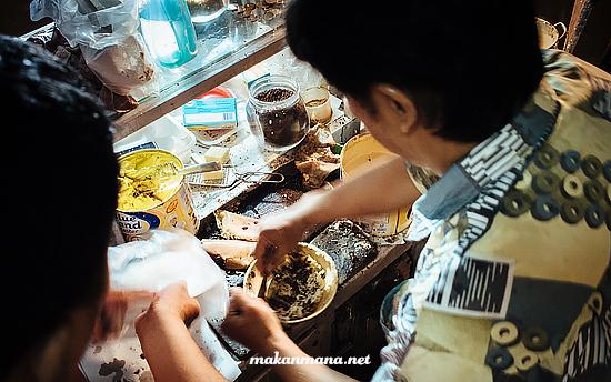 "Ini dia 5 Martabak Manis ""TipKer"" Medan yang wajib dicobain 4"